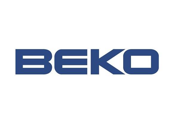 بکو - Beko